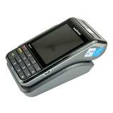 Basisstation CCV Mobile 690_