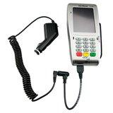 Autoladegerät CCV Mobile 680 _