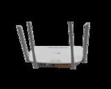 Access Point für die WiFi Nutzung_