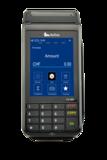 CCV Mobile - VX690_