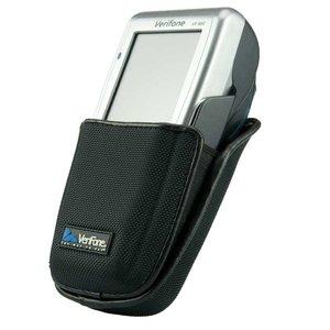 Gürteltragtasche CCV Mobile VX680 / VX690/ S920