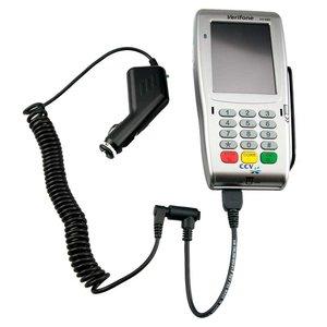 Autoladegerät CCV Mobile 680