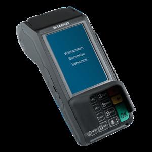 Paytec Mobile