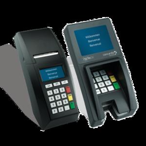 PayTec D1 Duo
