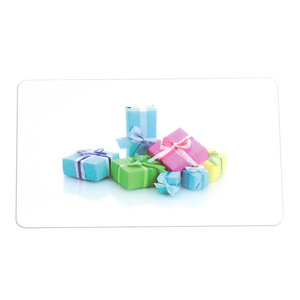 Weitere Shoppingcards Gift