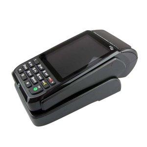 Basisstation S920