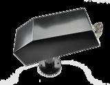 Supporto antivandalismo per CCV Smart VX820_