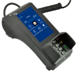 CCV Budget Q80 (Ethernet)_