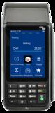 CCV Mobile S920 (SIM)_
