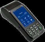 CCV S920 WiFi Noleggio_