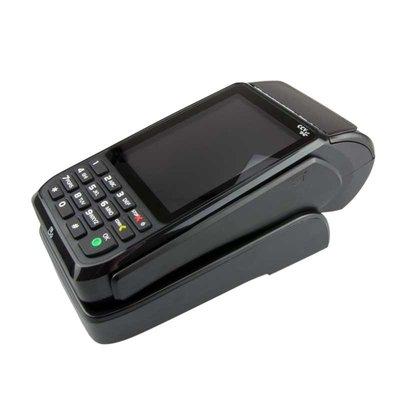 Base de chargement CCV Mobile S920