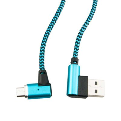 Magnetisches micro USB Kabel