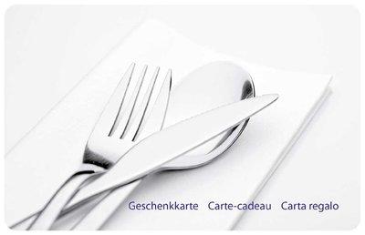 Design Gastro