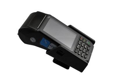 Supporto per auto per CCV Mobile S920
