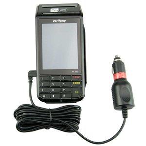 Autoladegerät CCV Mobile Autoladegerät CCV Mobile D200 / VX690 / IWL255 / S920 / Move 3500