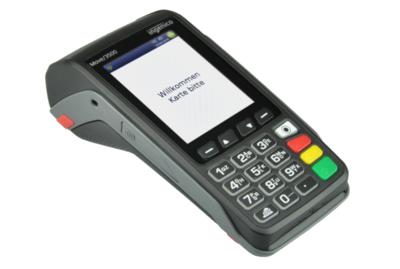 CCV Mobile Move 3500 (SIM)