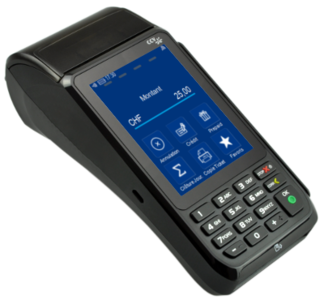 CCV Relax Mobile SIM