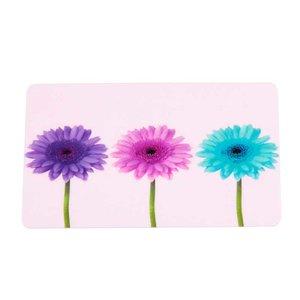 Design Flowers